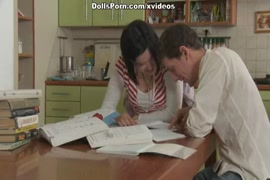Https www.bigsexvideo.tube v اغتصاب-زوجه-الاب-في-غيابه-مترجم-1456182.html
