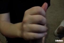 فيديو سوداني xnxx mb3
