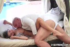 Https www.bigsexvideo.tube v نياكة-نساء-مزدوجة-من-أكبر-زباب-بالعالم-مجاني-415463.html