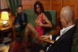 افلام سكس كيتومؤب عربي مؤاخره مباشر