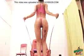 افلام سكس زنجي نيك خلفي يوتيوب