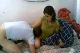 Https www.bigsexvideo.tube v جنس-عربي-مواقع-مفتوحة-وسهلة-2617868.html