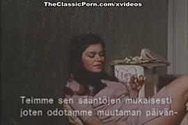افلام سكس 2410