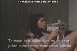 فيلم سكس عبير عيسي