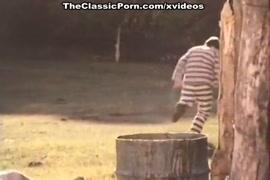 افلام سكس نيك بنات عمر ١٠ سنين