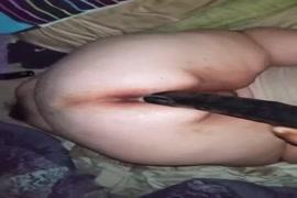 Bbw مع الحمار الدهون الملاعين دسار.