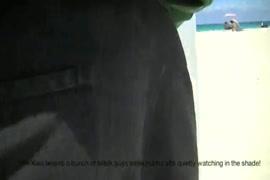 اغتصاب بنات مدارس ابتدائي xvideos